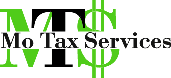 Mo Tax Services